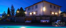 tuscan property tuscany real estate italy