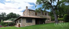 high and real estate property for sale italy