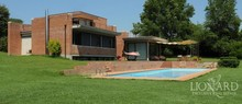 luxury homes and real estate lucca villas jp