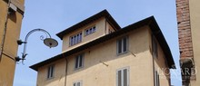 homes in italy property for sale in italy
