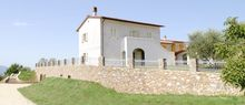 tuscany villas for sale luxury real estate italy
