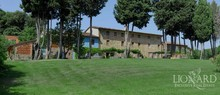 exclusive homes real estate for sale in italy tuscany
