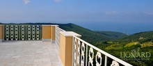 home for sale in italy italian real estate