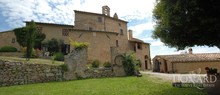 italian real estate italy homes for sale