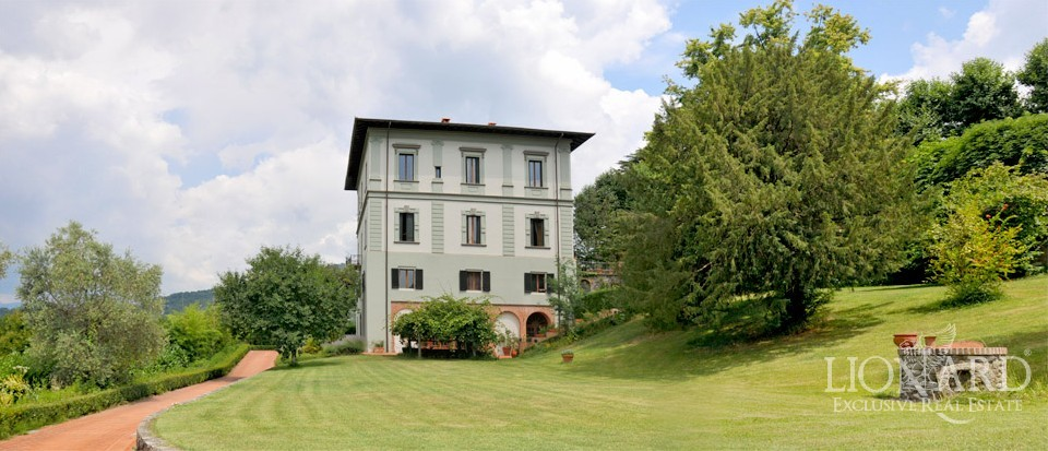 villa for sale in italy italian real estate jp