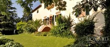 luxury villas in italy florence villa for sale