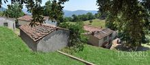farmhouses for sale in italy tuscan villas