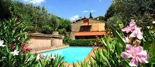 florence house villa for sale italy