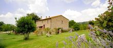 tuscany villa luxury house for sale jp