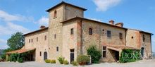 house in italy luxury house for sale jp