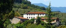 italian real estate properties for sale italy