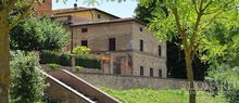 luxury villa for sale italy exclusive tuscany property