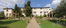 tuscany villas luxury properties for sale italy