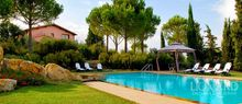 houses italy homes for sale in tuscany