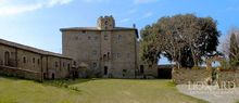 castle for sale italy luxury italian real estate