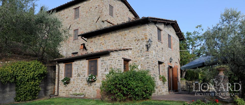houses in italy for sale real estate tuscany