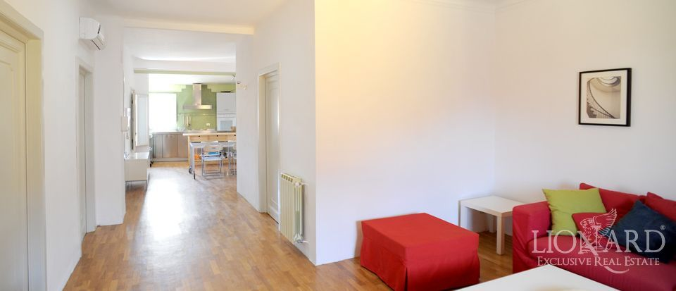 Luksusowy apartament - Wille Lucca  Image 7