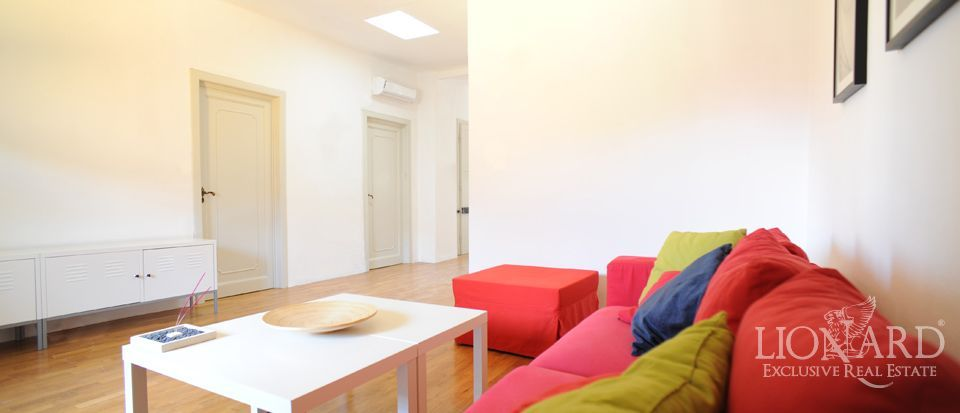 Luksusowy apartament - Wille Lucca  Image 5
