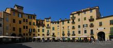 apartment in lucca house for sale italy jp