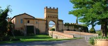 rome real estate homes for sale italy
