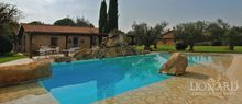 italian villa for sale buying property in italy jp