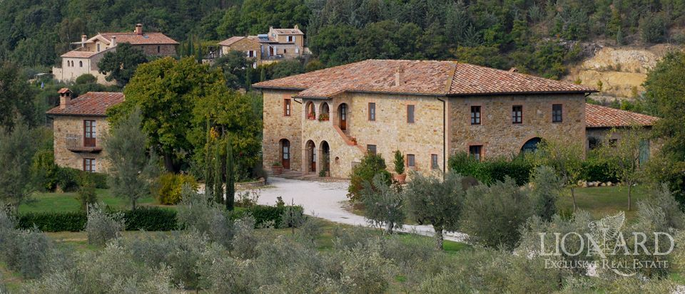 tuscan villa for sale villas in italy for sale