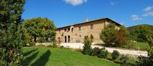 tuscan villa for sale italian villas for sale