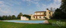 real estate italy coast italy houses for sale jp