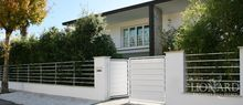 villa forte dei marmi italy luxury properties for sale