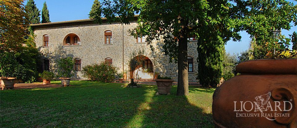 italian homes for sale home in tuscany