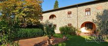 italian homes for sale home in italy jp