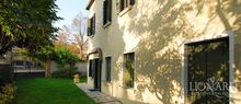 italy villas for sale homes in italy venice