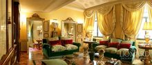 luxury properties in italy tuscany real estate jp