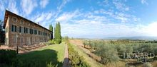 agriturismo for sale in italy italian homes jp