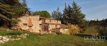 farmhouses for sale in italy real estate tuscany jp