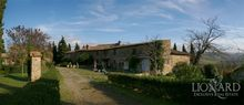 real estate in tuscany italy homes to buy in italy jp