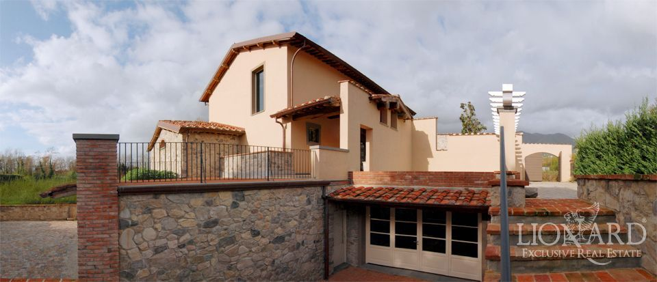 ko italian homes for sale lucca villas