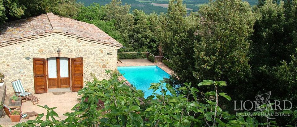 italian villas for sale luxury property in italy