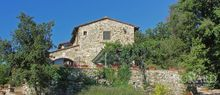 villas for sale luxury property in italy jp