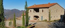 italian villas for sale tuscan villa jp