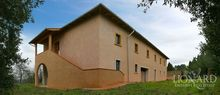tuscan property buy house italy