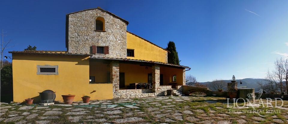 tuscany italy real estate buy house in italy jp
