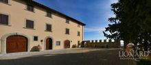 properties for sale tuscany homes in italy jp
