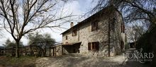 tuscany property vineyard for sale italy