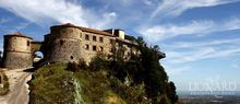 real estate emilia romagna castles for sale in italy