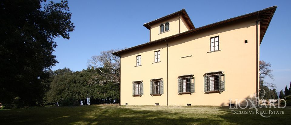 real estate florence italy villas for sale in italy