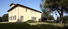 real estate florence italy villa for sale italy
