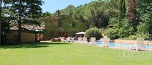 villa for sale in tuscany italian villas jp