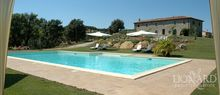 villas in italy for sale luxury villas italy