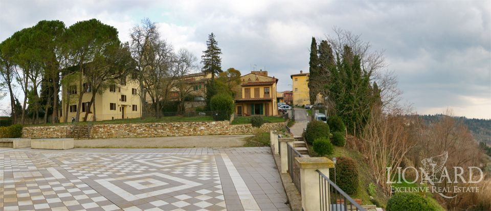 ko tuscany villas for sale luxury property in italy